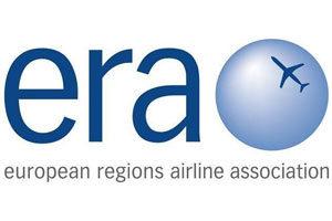 SJI is preparing for ERA General Assembly, October 9-11th
