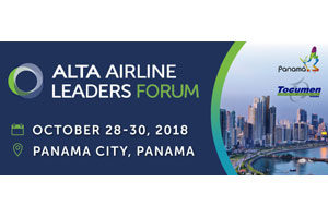 SJI Ready for ALTA Aviation Leaders Forum