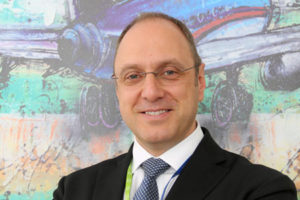 SuperJet International appoints new Chief Executive Officer