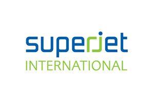 SJI statement on flight SU1492
