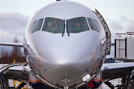 SSJ100_aeroflot1.jpg