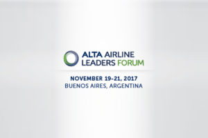 SJI enjoyed Alta Forum