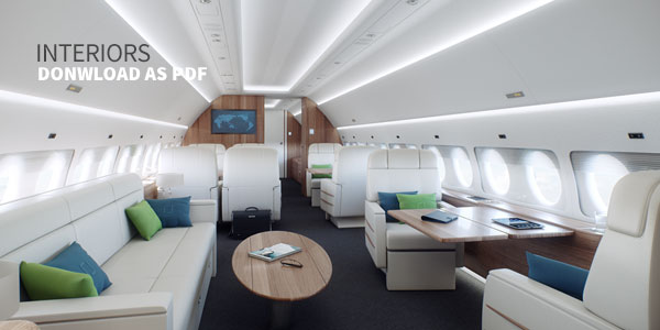 superjet-sbj-interiors