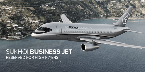 superjet-sbj-overview
