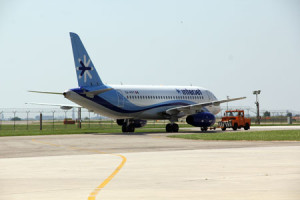 The 15th SSJ100 joined Interjet fleet