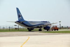The 15th SSJ100 joined Interjet fleet